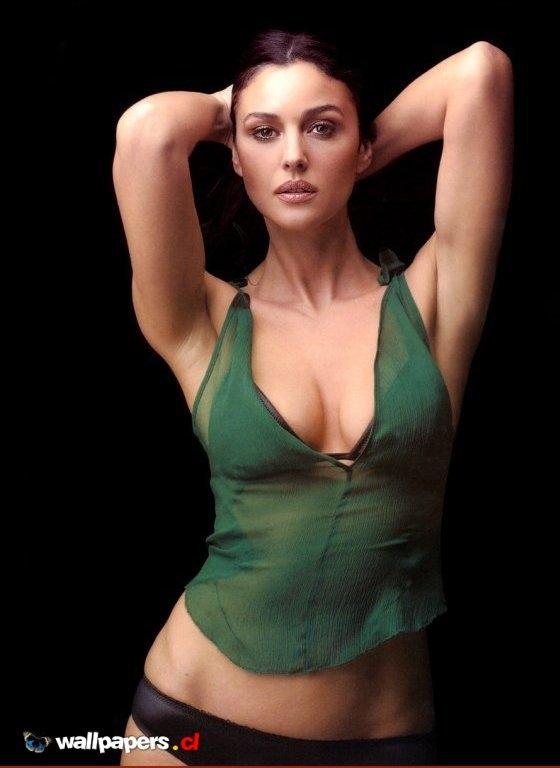 Monica Bellucci 1_moni10