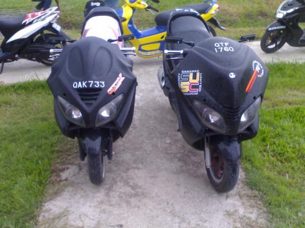 Sila Antar Pic Moto Masing2 1_183810