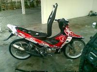 Sila Antar Pic Moto Masing2 1_540810