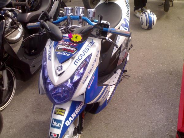 Sila Antar Pic Moto Masing2 1_621110