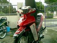 Sila Antar Pic Moto Masing2 1_852110