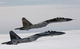 Su-35 - Page 2 12263110