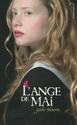 [Hearn, Julie] L'Ange de Mai L_ange10