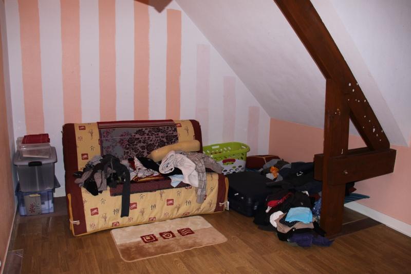 chambre enfant vert et gris Photo_14