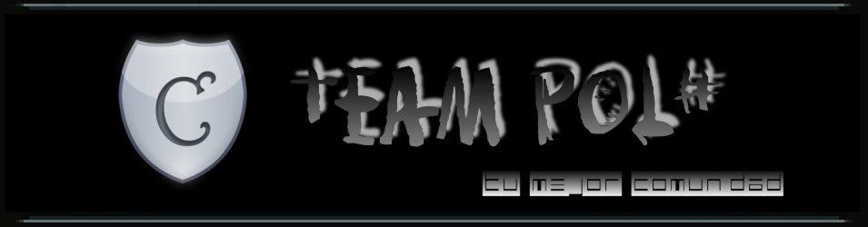 Team Pol