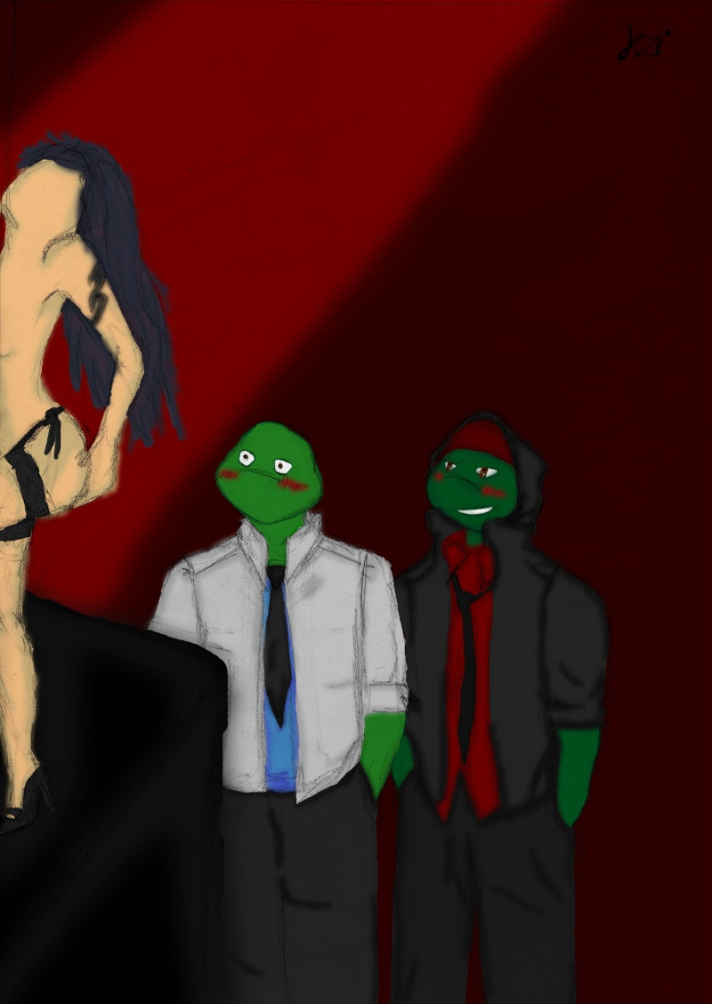 When raph took leo to a special bar... Img2_c10