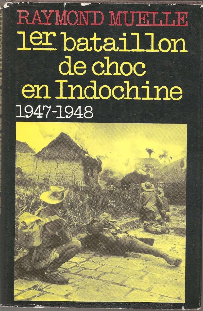 A lire 1a_cho10