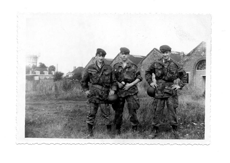 PM 1960 au pays des chti-mi. Pm_tri11