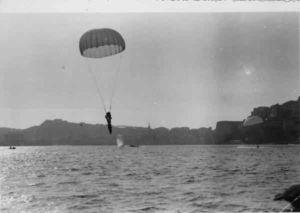 HIROUX Claude 207.578 62-2b 1° et 11° Bataillon Parachutiste de Choc Saut_e11