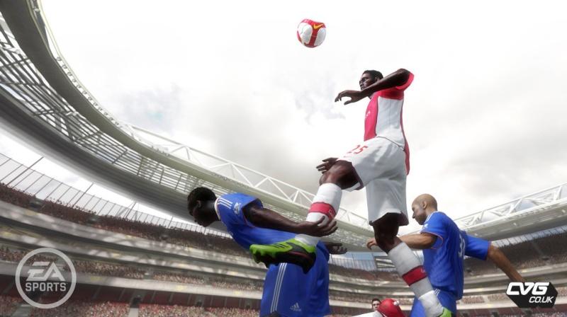 Fifa 2010 Full Rip حصريا تحميل مباشر وعلى اكثر من سيرفر 29x6s910