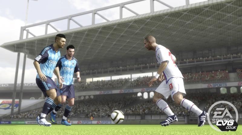 Fifa 2010 Full Rip حصريا تحميل مباشر وعلى اكثر من سيرفر 2vcw9k10