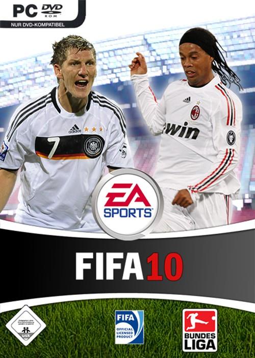 Fifa 2010 Full Rip حصريا تحميل مباشر وعلى اكثر من سيرفر 2w3dor10