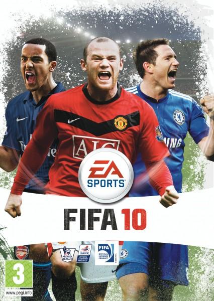 حصريا :: لعبه  fifa 2010 java للموبايل بحجم 2 ميجا Fifa1010