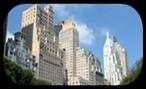 Zona de Vivienda y Apartamentos.