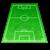 Bienvenidos a Ultimate Fifa 13