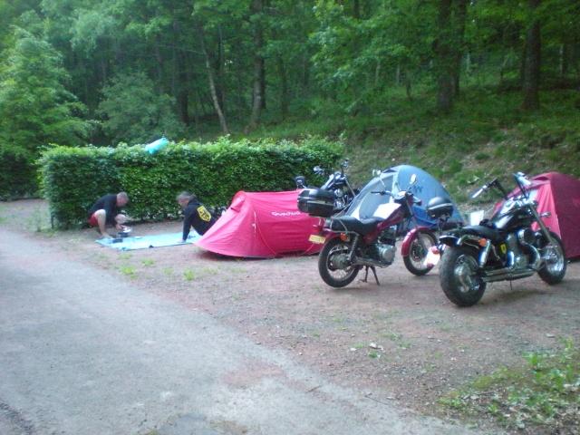 Les Ardennes France Dscn0810