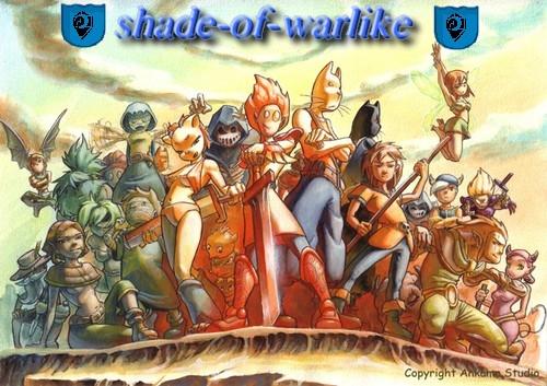 shade-of-warlike
