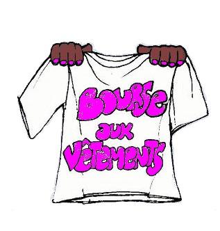 Bourse aux vêtements enfants à Wangen organisée par l'ACSL Bav1010