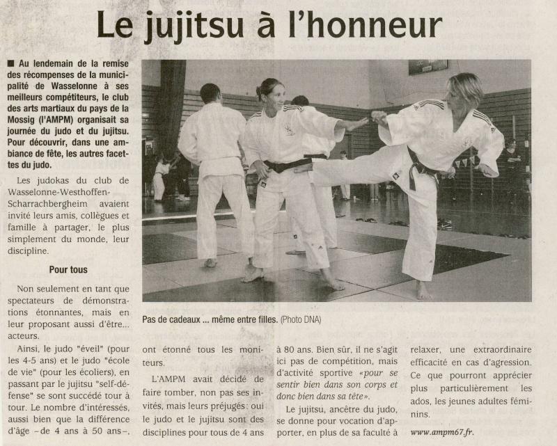 Dimanche 27 septembre 2009 , journée nationale du Judo Image027