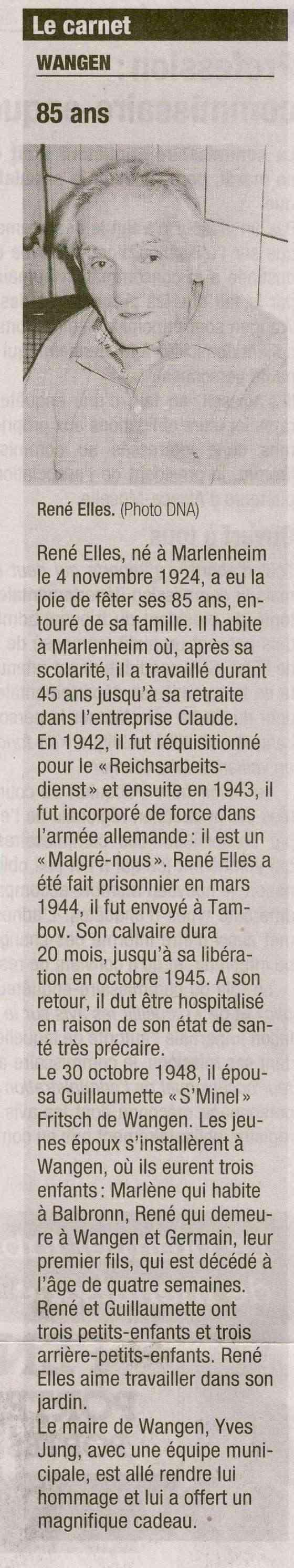 85 bougies pour Monsieur René Elles Image039