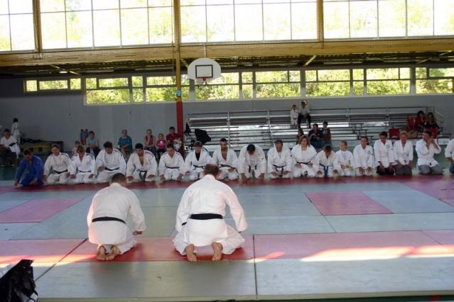 Dimanche 27 septembre 2009 , journée nationale du Judo Img_1210