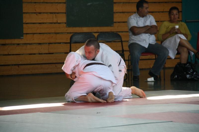 Dimanche 27 septembre 2009 , journée nationale du Judo Img_5312