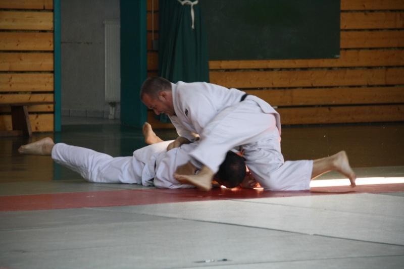 Dimanche 27 septembre 2009 , journée nationale du Judo Img_5313