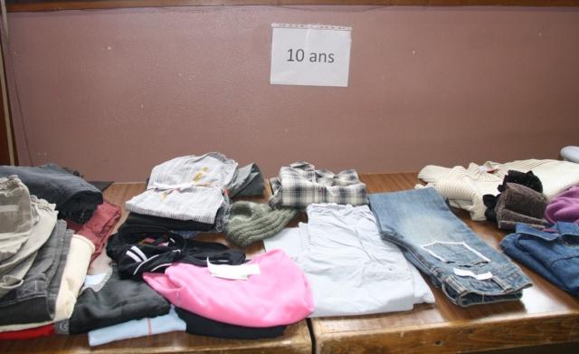 Bourse aux vêtements enfants à Wangen organisée par l'ACSL Img_5712