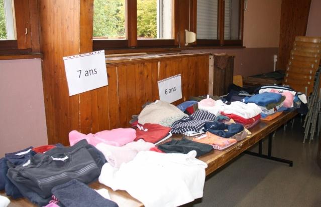 Bourse aux vêtements enfants à Wangen organisée par l'ACSL Img_5713