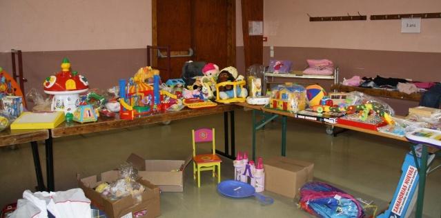 Bourse aux vêtements enfants à Wangen organisée par l'ACSL Img_5714