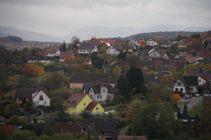Sur le Marlenberg ....... Img_5914