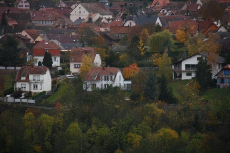 Sur le Marlenberg ....... Img_5918