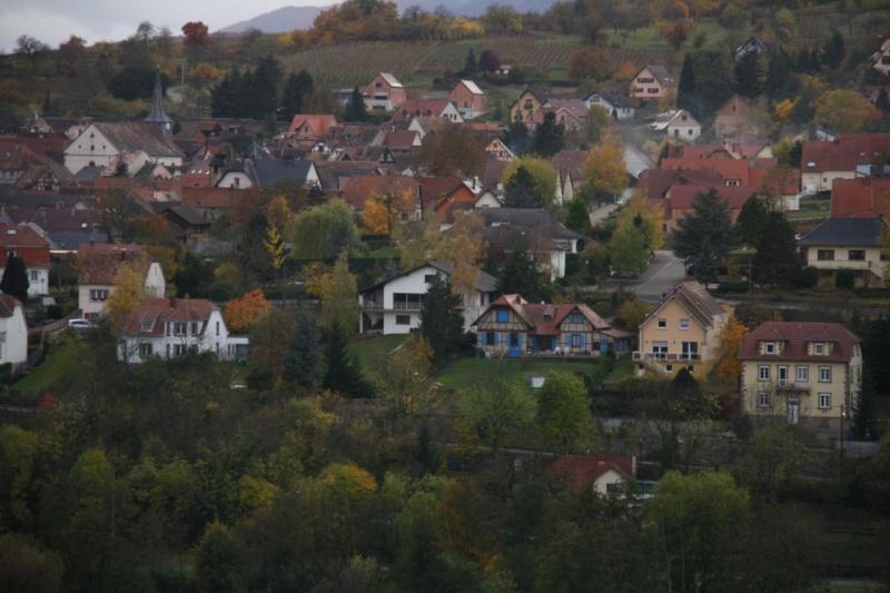 Sur le Marlenberg ....... Img_5921