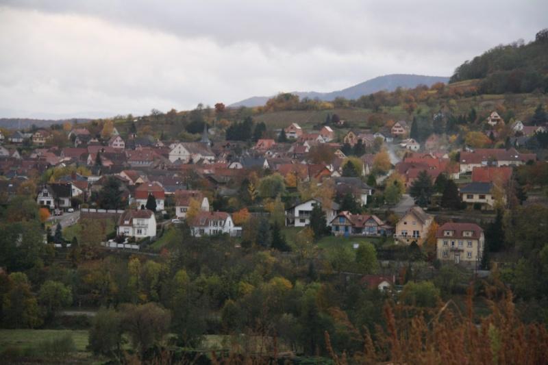 Sur le Marlenberg ....... Img_5922