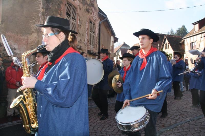 11 novembre - Matin du 11 novembre 2009 à Wangen ,commémoration de l'Armistice. Img_6027