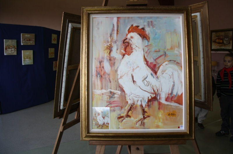 Etienne RITTER - Artiste peintre - Page 2 Img_6037