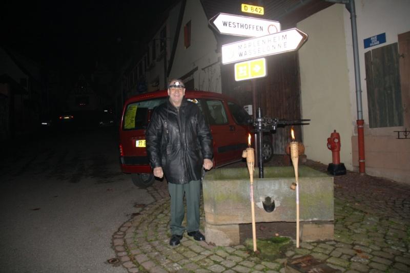 Promenade de la Saint Martin  le 11 novembre 2009 à Wangen Img_6110