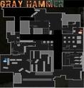 HD Elite: map tactics Gray_h10