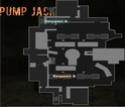 HD Elite: map tactics Pump_j10