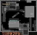 HD Elite: map tactics Showdo10