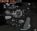 HD Elite: map tactics Snow_v11