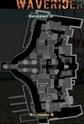 HD Elite: map tactics Waveri10