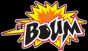 Diano notre star des forums et des H2 ... Boum10