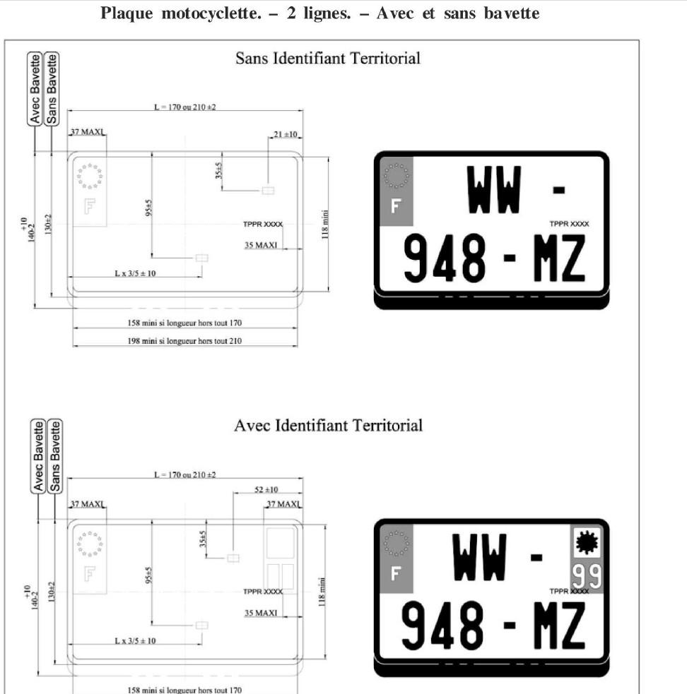 Petites plaques - Page 3 Sivdep12