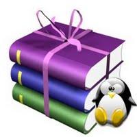 [EasyShare.com] WinRAR Crystal Winrar10