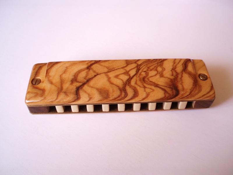 Les harmonicas BRODUR Gm_oli11
