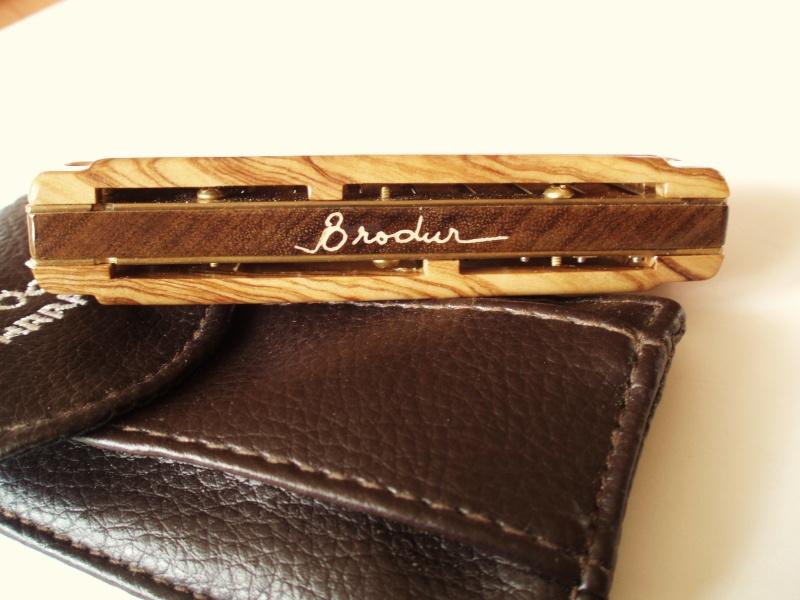 Les harmonicas BRODUR Gm_oli12