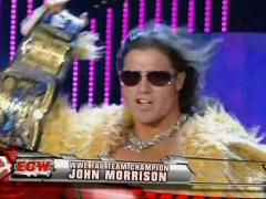 Jeff veut le WHC Title ! Jm110