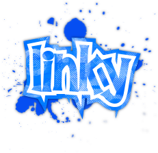 What you got for X-mas Linky10