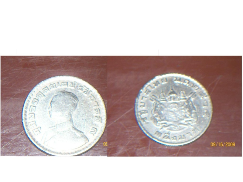 Information Coin_211